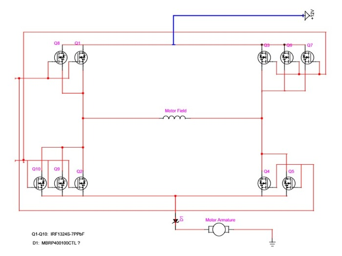 ot solid state winch page 3